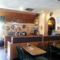 Photo taken at La Teresita Cuban Restaurant by Ed on 6/14/2012