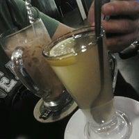 Photo taken at Stolen Recipe by Queenie on 10/11/2011