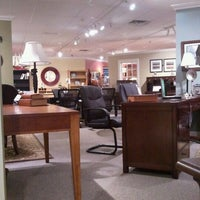 HOM Furniture Furniture Home Store