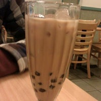 Photo taken at Kim Kee Express Noodle House by Alexandra P. on 10/31/2011