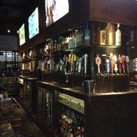 Photo taken at SmithHouse - BBQ, Burgers, Brews by david l. on 9/3/2012