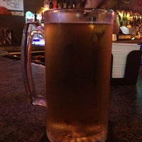 Photo taken at Maddy's Again Neighborhood Pub & Grill by Orfeas K. on 3/29/2012