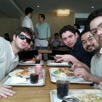 Photo taken at Bon Profit by Paulo A. on 10/21/2011
