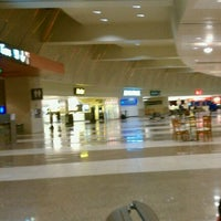 Photo taken at Sky Harbor Rental Car Center by Carmelo C. on 3/5/2011