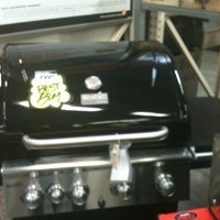 Photo taken at The Home Depot by Nedra F. on 7/28/2012