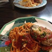 Photo taken at Curare by Yasuko U. on 7/21/2012