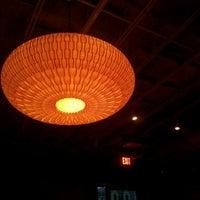 Photo taken at T'afia Restaurant by Kaleb F. on 3/9/2012