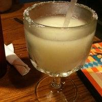 Photo taken at La Morada Mexican Restaurant by Kari H. on 10/26/2011