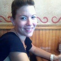 Photo taken at Las Trancas Mexican Restaurant by Justin L. on 8/6/2012