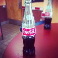 Photo taken at KFC by Ryan W. on 3/23/2012