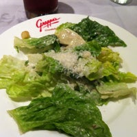 Photo taken at Grappa's by Marie C. on 6/22/2012