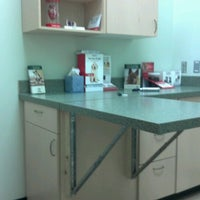 Photo taken at Best Care Pet Hospital by Diana H. on 8/23/2012