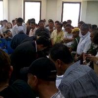 Photo taken at KDN - 6P Programme by Eida K. on 7/10/2012