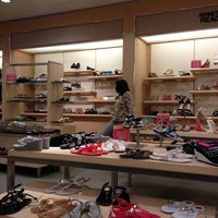 Photo taken at Macy's by ray m. on 4/20/2012