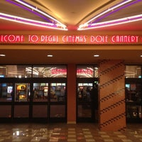 Photo taken at Regal Cinemas Dole Cannery 18 IMAX & RPX by Paul K. on 8/27/2012