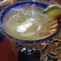 Photo taken at Chili's Grill & Bar by Matthew on 4/17/2012