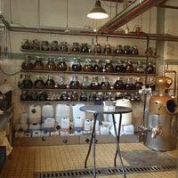 Photo taken at Wynand Fockink by Karin P. on 5/19/2012