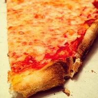 Photo taken at Vinni's Pizzarama by Hani S. on 3/17/2012