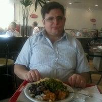 Photo taken at Makro by Francisco Garcia L. on 4/7/2012