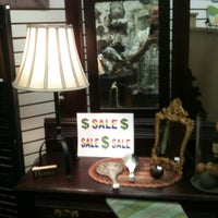 Photo taken at Creative Finds by Shelly by Art M. on 6/23/2012