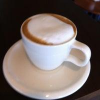 Photo taken at Starbucks by Thomas D. on 2/25/2012