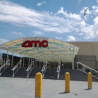 Photo taken at AMC West Shore 14 by Cassie G. on 9/8/2012
