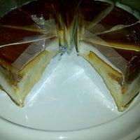 Photo taken at Sweet Cake@Suratthani by สุนิสา ข. on 6/5/2012