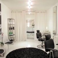 Photo taken at Beauty Company/Salon by Sherri Z. on 5/21/2011