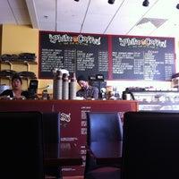 Photo taken at Philz Coffee by Derek C. on 3/11/2011