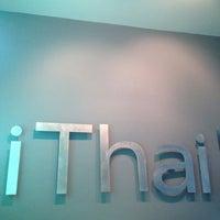 Das Foto wurde bei iThai von Albert T. am 6/12/2012 aufgenommen