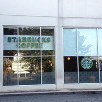 Photo taken at Starbucks by Bobby S. on 5/30/2012