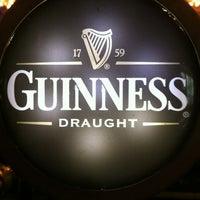 Photo taken at Rí Rá Irish Pub by Ed P. on 12/19/2011