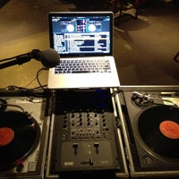 Photo taken at Uniontown Bar & Grill by Deejay C. on 3/24/2012