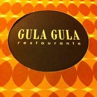 Photo taken at Gula Gula by Maju F. on 11/14/2011
