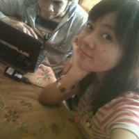 Photo taken at Jenang Kudus - Mubarok by aziz m. on 8/7/2011