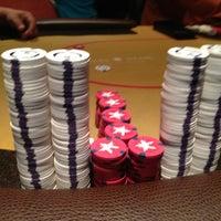 Photo taken at Kansas Star Casino by David H. on 6/7/2012
