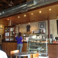 Photo taken at Catalina Coffee by Greg N. on 7/26/2012