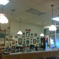 Photo taken at Neighborhood Cafe by Wesley O. on 5/31/2011