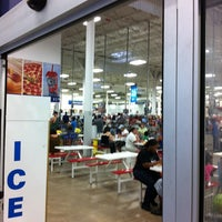 Photo taken at Sam's Club by Jerry C. on 6/4/2011