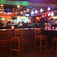 Photo taken at Prairie Pub by Rita M. on 12/30/2011