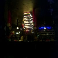 Photo taken at Lelephant by Chris P. on 12/31/2011