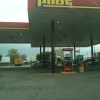 Photo taken at Pilot Travel Center by James B. on 4/20/2012