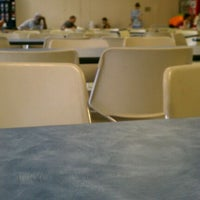 Photo taken at Reading Area Community College by Zach S. on 9/12/2011