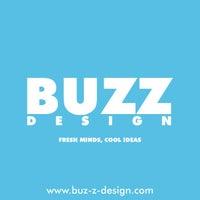 Photo taken at Buzz Design by Onur U. on 7/30/2011