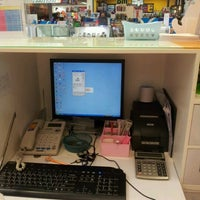 3bb Shop