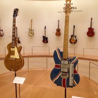 Photo taken at Musical Instrument Museum - MIM by Noah S. on 3/30/2012