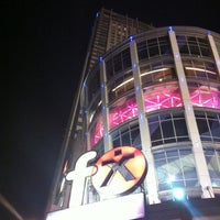 Photo taken at fX Sudirman by Selvia M. on 7/26/2012