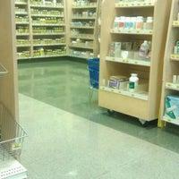 Photo taken at Kaiser WLA Pharmacy by Nicole T. on 2/20/2012