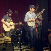 Photo taken at The Windup Space by Carolyn J. on 7/23/2012
