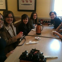 Photo taken at IHOP by Renee S. on 2/4/2012